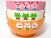 DECOLE Animal Parlor Kid's'¨˜o/chocoA :  childrens kitchen kawaii kids